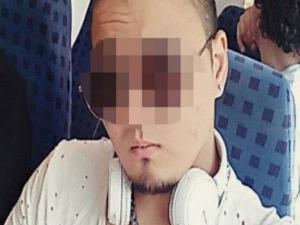 Γερμανία: Ισόβια στον Αφγανό που βίασε και σκότωσε 19χρονη φοιτήτρια – Είχε αποφυλακιστεί από την Ελλάδα