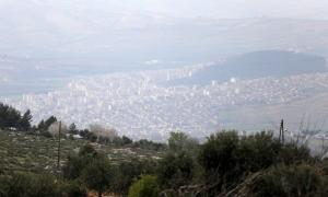 Ντροπή! Ο Ερντογάν βομβάρδισε νοσοκομείο στο Αφρίν! 16 νεκροί