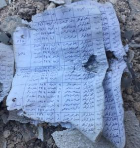 TRT: Έλληνες «τρομοκράτες» πολεμούν στο πλευρό των κούρδων στην Αφρίν