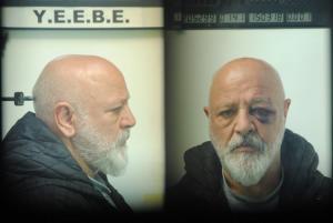 Θεσσαλονίκη: Αυτός είναι ο 63χρονος που κατηγορείται ότι ασελγούσε σε παιδιά