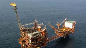 Κυπριακή ΑΟΖ: Στο τεμάχιο 10 το ερευνητικό σκάφος MED Surveyor