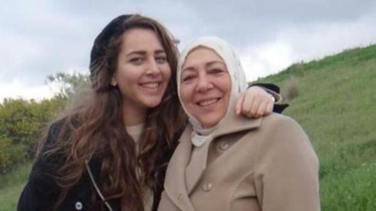 Τουρκία: Δις ισόβια σε Σύρο που σκότωσε ακτιβίστρια μαζί και την κόρη της | Newsit.gr