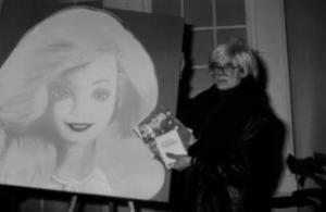 Η ιστορία της Barbie που ξεκίνησε σαν σήμερα το 1959