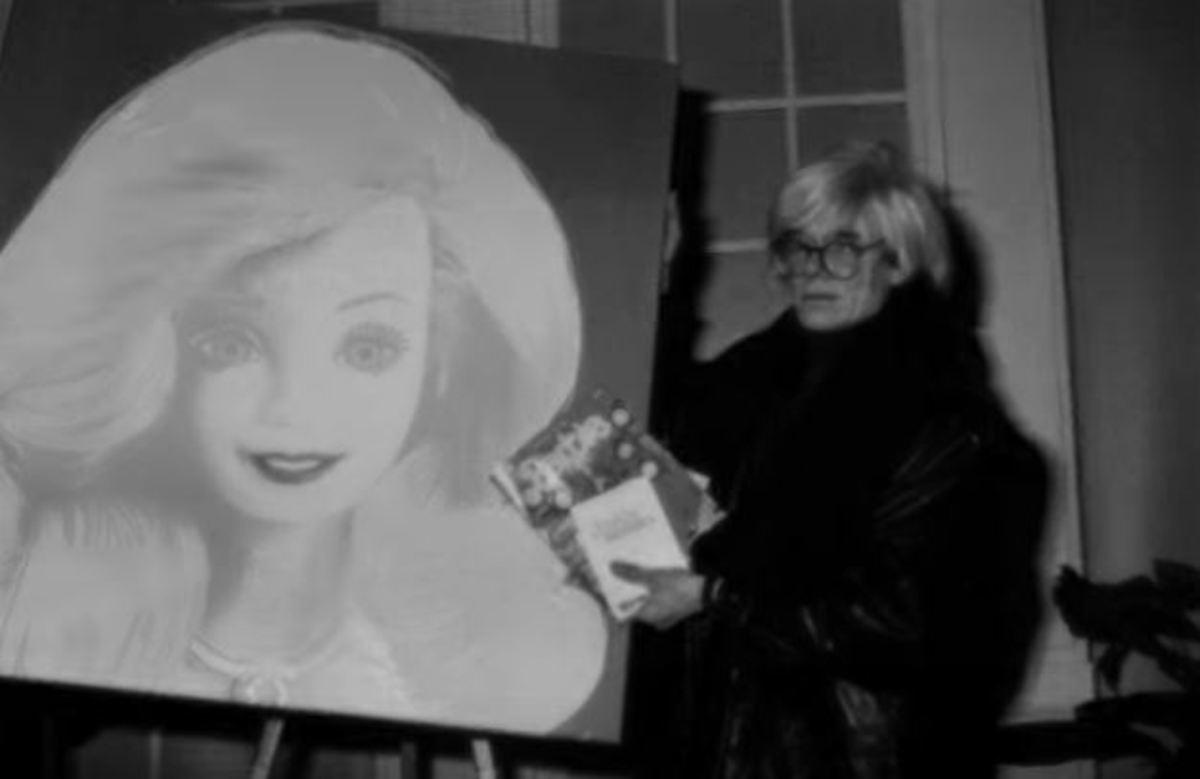 Η ιστορία της Barbie που ξεκίνησε σαν σήμερα το 1959 | Newsit.gr