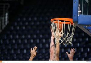 Καταγγελία – βόμβα για την Basket League! «O πρόεδρος μας είπε να χάσουμε!»