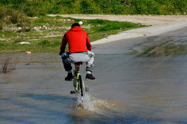 Κίνα: Φτιάχουν ποδήλατα… από μπαμπού! | Newsit.gr