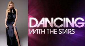 Dancing With The Stars: νέα πρόσωπα και ανατροπές μπας και σωθεί!