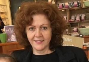 Ναυπακτία: Πέθανε στην Αυστραλία η Ασπασία Δεδότση – Τι δείχνουν οι έρευνες για τον θάνατό της [pic]