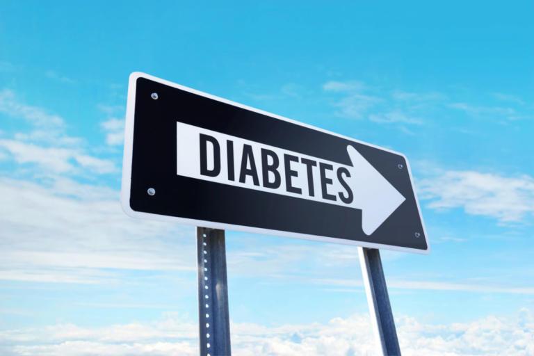 Πώς θα καταλάβετε αν έχετε πρόβλημα διαβήτη: Τα σημάδια για διαβήτη τύπου 1 και τύπου 2