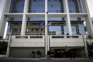 Δίκη Ηριάννας και Περικλή: Η κατάθεση του αστυνομικού που προκάλεσε ερωτήματα