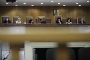 Δικηγόροι κατά Κοντονή για την τριχοτόμηση του Πρωτοδικείου Αθηνών και έκτακτη συνεδρίαση