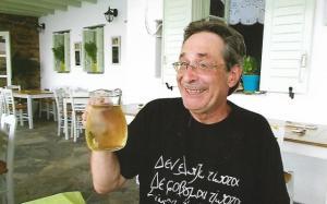 Βρέθηκε νεκρός μετά από 4 μήνες αναζητήσεων ο δικηγόρος στην Τήνο