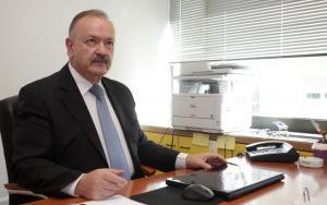 «Πόλεμος» Σταμάτη – ΣΥΡΙΖΑ για την επικοινωνία Τσίπρα – Ερντογάν