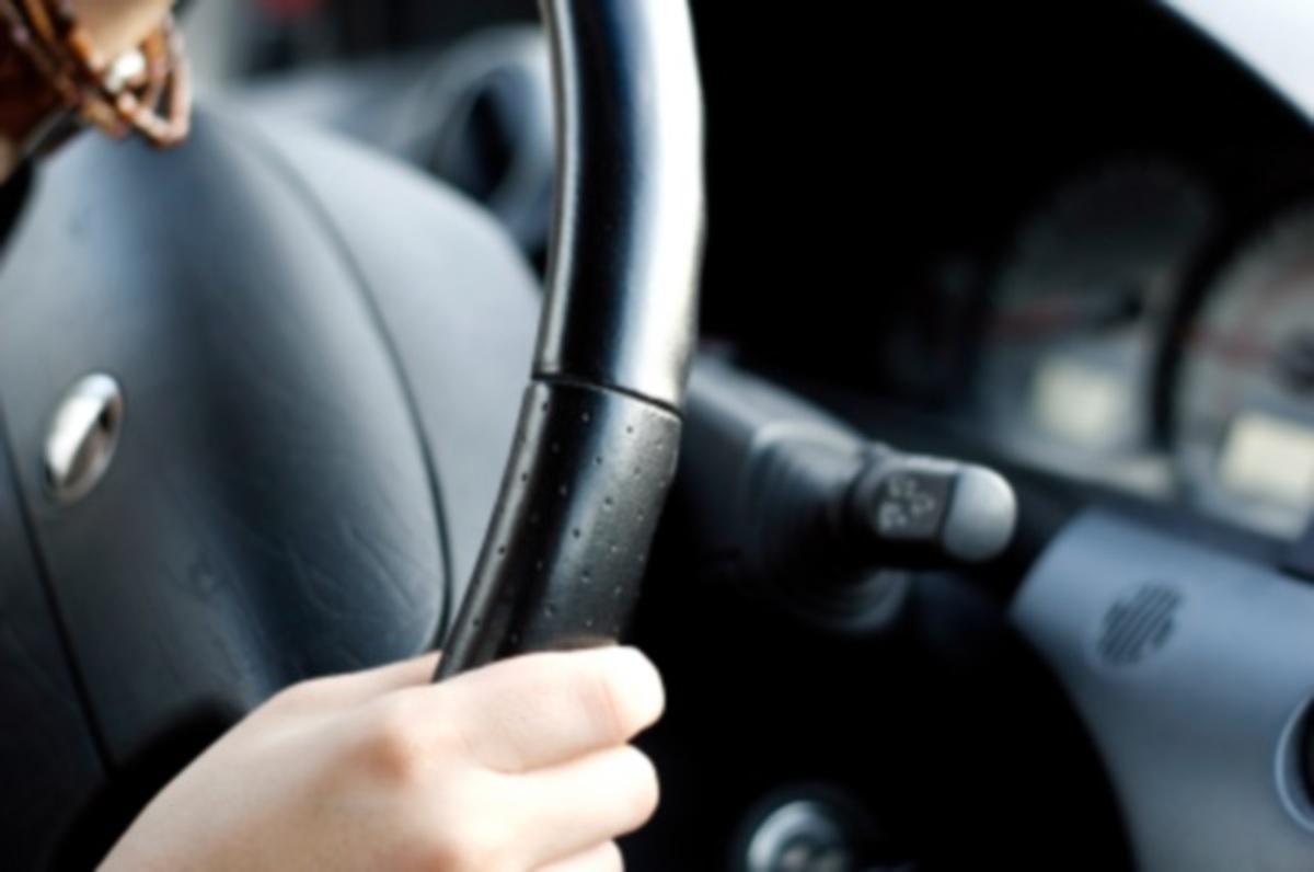 Δικαστήριο δικαίωσε… νεκρό οδηγό και του επέστρεψε το δίπλωμα οδήγησης | Newsit.gr