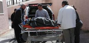 Κρήτη: Της έσωσαν τη ζωή οι εθελοντές