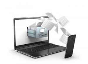 «Ήρθε» η ηλεκτρονική ανταλλαγή εγγράφων μεταξύ υπηρεσιών του Δημοσίου