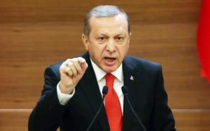 Τουρκία: Εκλογές μέσα σε κλίμα τρομοκρατίας – Νέα παράταση στην κατάσταση έκτακτης ανάγκης