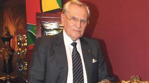 Ερντογάν Ντεμιρόρεν: Ο δισεκατομμυριούχος φίλος του Τούρκου προέδρου που αγόρασε τον όμιλο Dogan