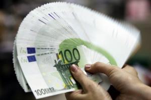 Μυτιλήνη: Αναβλήθηκε η δίκη για το σκάνδαλο της Συνεταιριστικής Τράπεζας Λέσβου – Λήμνου!