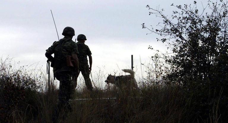 Τουρκικά ΜΜΕ: Απλή μετάδοση της είδησης της σύλληψης των δυο ελλήνων στρατιωτικών | Newsit.gr