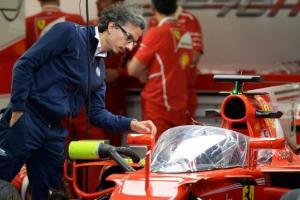 Formula 1: Η McLaren κατηγορεί τη Ferrari για «ανέντιμη συμπεριφορά»