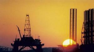 Κυπριακή ΑΟΖ: Πίεση της Noble για μεγαλύτερο ποσοστό εσόδων από το φυσικό αέριο