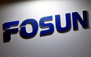 Ενδιαφέρον του κολοσσού Fosun για την Εθνική Ασφαλιστική