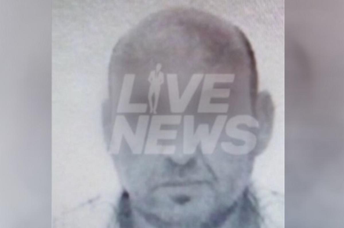 Αυτός είναι ο 48χρονος που προκάλεσε τον τρόμο στην εθνική οδό οδηγώντας ανάποδα για 175 χιλιόμετρα! | Newsit.gr