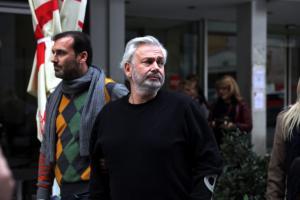 Στη φυλακή ο Γιάννης Καρούζος – Ένοχοι πέντε κατηγορούμενοι για το «Καρούζος-gate»