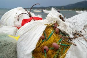 Τουρκικός στόλος από 49 γρι – γρι στα Άβδηρα! Φοβούνται «θερμό» επεισόδιο οι Έλληνες ψαράδες