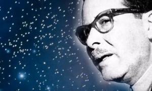 Γκιγιέρμο Άρο: Το πάθος για την Παρατηρησιακή Αστρονομία και το doodle