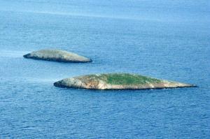 Υπουργείο Εξωτερικών προς Άγκυρα: Τα Ίμια είναι ελληνικά! Σταματήστε να παραλογίζεστε!