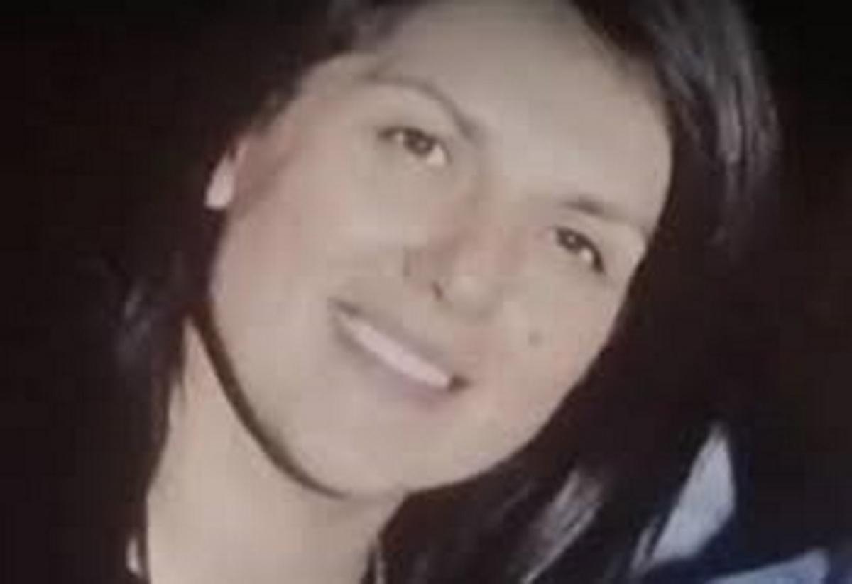 Αιτωλοακαρνανία: Νέα στοιχεία για την Ειρήνη Λαγούδη – Ξεκαθαρίζει οριστικά το θολό τοπίο του θανάτου της! | Newsit.gr