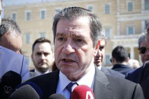 Επιστολή Καμίνη σε Τσίπρα – Η διακίνηση ναρκωτικών στην Αθήνα έχει φτάσει στο απροχώρητο