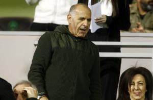 Παναθηναϊκός: Ζήτησε παράταση από την UEFA για την αδειοδότηση