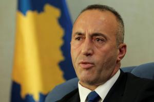 Κόσοβο: Ο πρωθυπουργός διέταξε έρευνα για την απέλαση των έξι Τούρκων