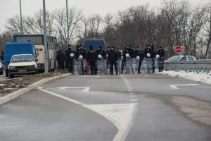 Κόσοβο: Έκαναν «πακέτο» έξι Τούρκους δασκάλους και τους έστειλαν στον Ερντογάν!