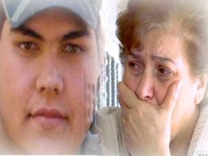 Έλληνες στρατιωτικοί – Δημήτρης Κούκλατζης: Συγκλονίζουν οι γονείς του