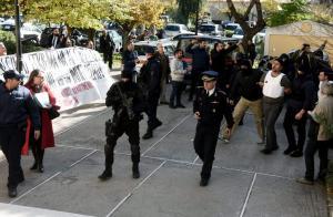 Τρίτο «όχι» από την Αθήνα στον Ερντογάν για την απέλαση 21χρονης κουρδικής καταγωγής