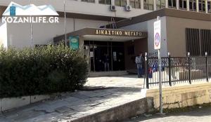 Δολοφονία ταξιτζή στην Καστοριά: Ισόβια χωρίς ελαφρυντικό προτείνει η εισαγγελέας