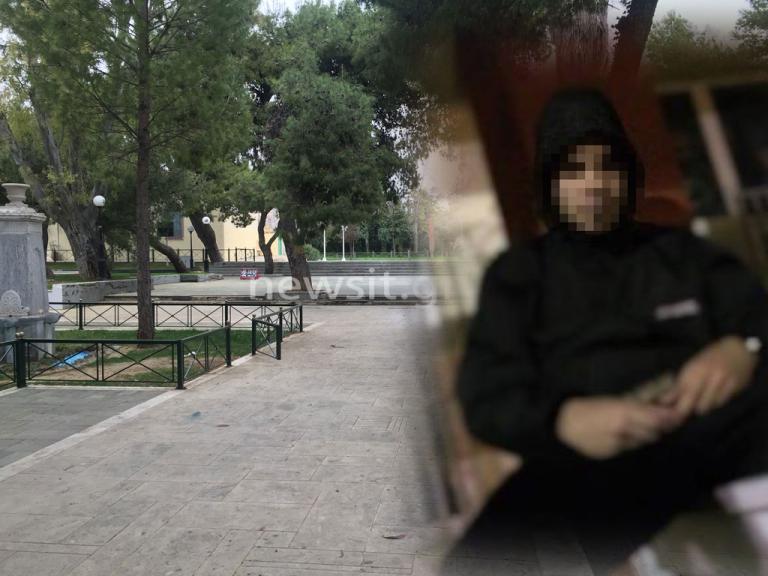 Έγκλημα στο Μαρούσι: Τον σκότωσαν και τον εγκατέλειψαν – Όλα τα ενδεχόμενα ανοιχτά | Newsit.gr