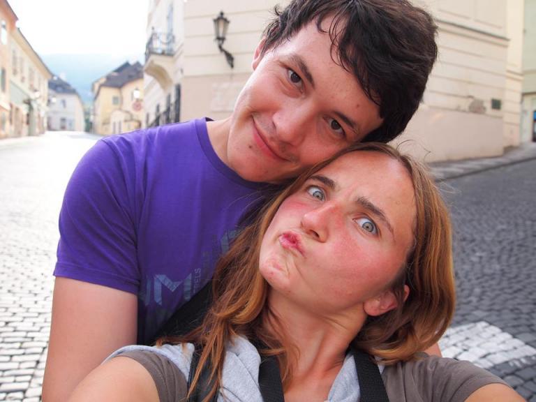 Συμβόλαιο θανάτου η «άγρια» δολοφονία του Γιαν Κούτσιακ! | Newsit.gr