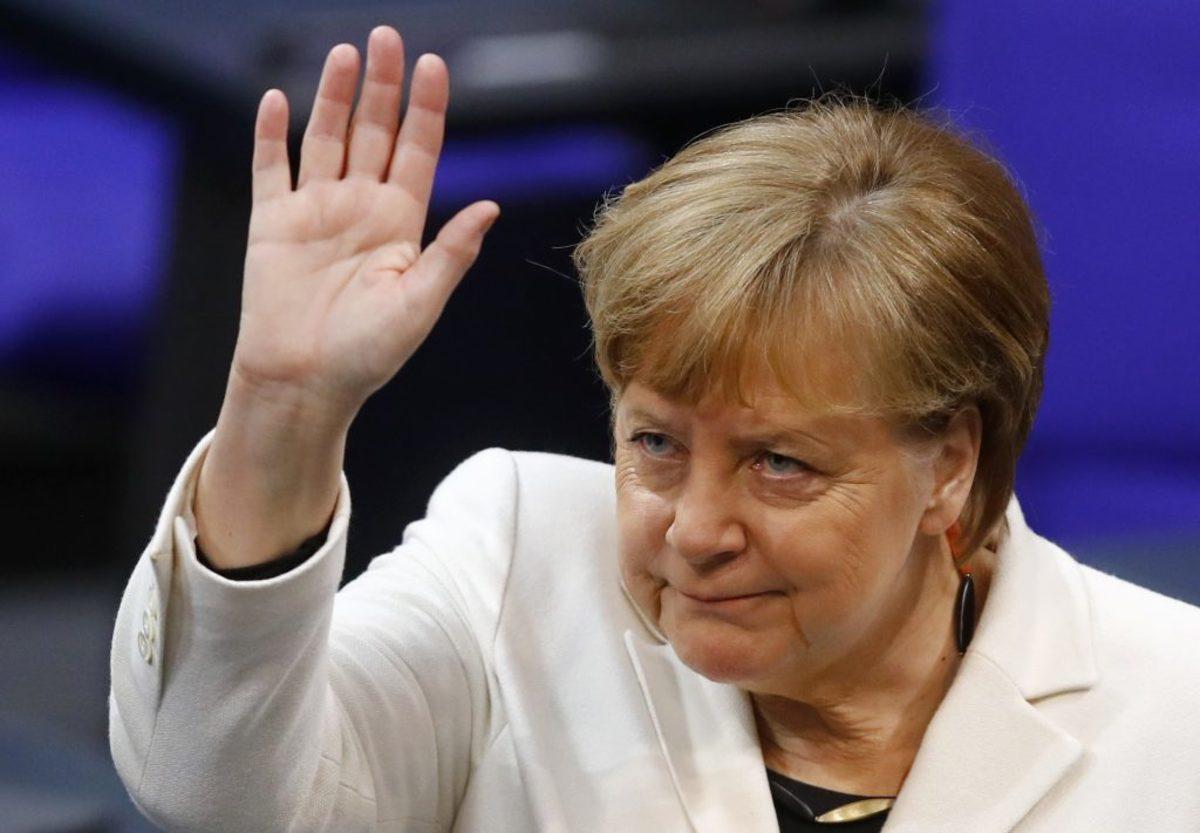 Το βλέμμα που προκαλεί τρόμο | Newsit.gr