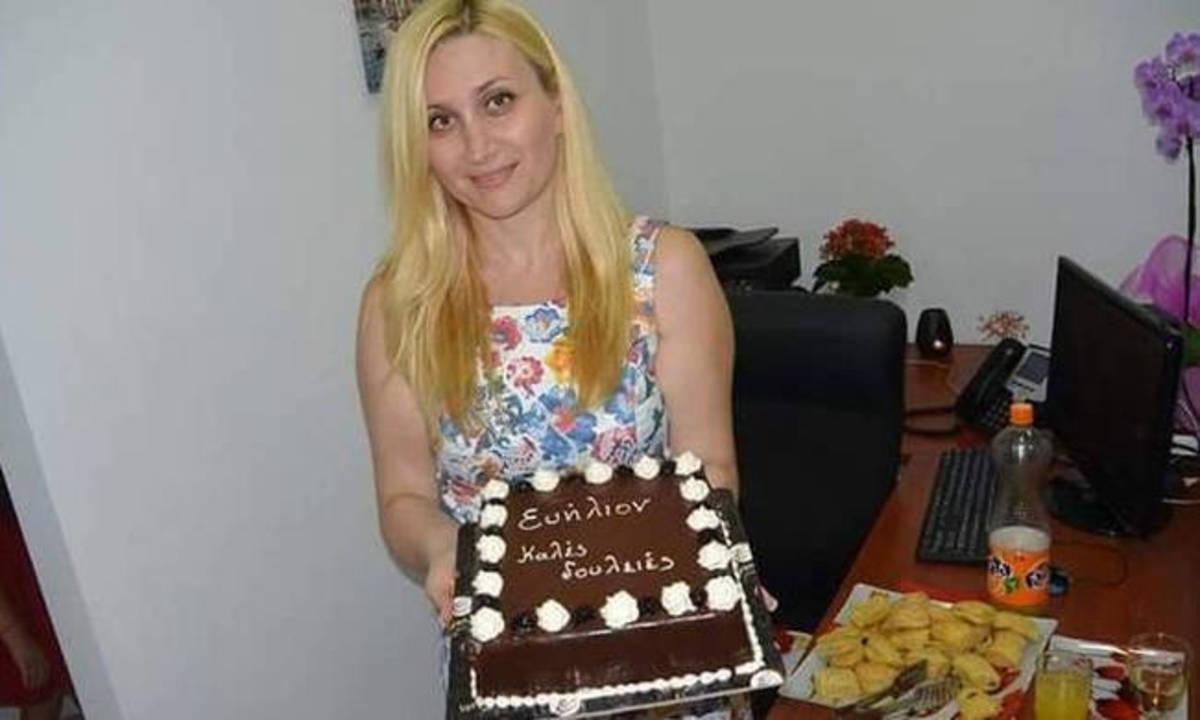 Θεσσαλονίκη: Οι καταθέσεις που «καίνε» τον γιατρό για τον θάνατο της μεσίτριας | Newsit.gr