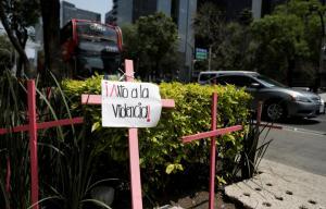 Δολοφόνησαν δημοσιογράφο στην πόρτα του σπιτιού του στο Μεξικό