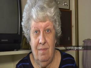 Συγκλονίζει η μητέρα της Κατερίνας Γοργογιάννη για το τραγικό τέλος – «Δυστυχώς επιβεβαιώθηκα…»
