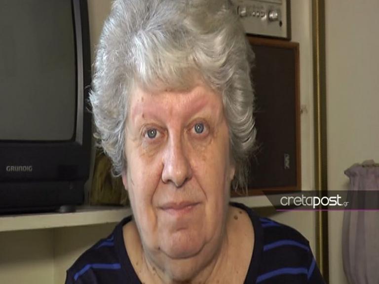 Συγκλονίζει η μητέρα της Κατερίνας Γοργογιάννη για το τραγικό τέλος – «Δυστυχώς επιβεβαιώθηκα…» | Newsit.gr