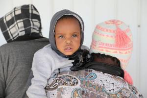 «Ξεχασμένοι» στα κέντρα κράτησης οι μετανάστες και στη Βρετανία