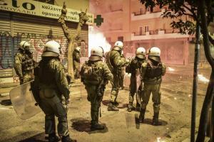 Ειδικοί Φρουροί: Φοβόμαστε ακόμα και νεκρό – «Κρίμα γιατί ο υπουργός χάνει την ψυχραιμία του»