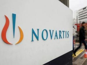 Στην εισαγγελία του Αρείου Πάγου η υπόθεση της Novartis